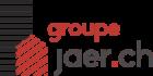 Groupe Jaer